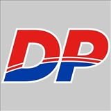 Democratic Party logo